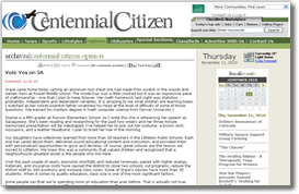 centennial-11-10-2